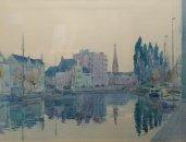 Jan Lucas van der Baan